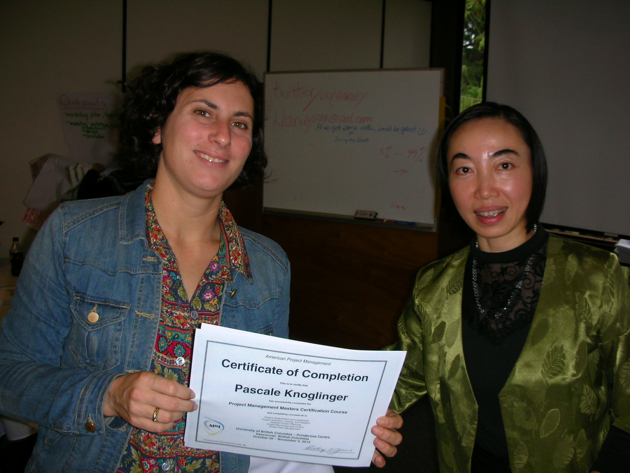 Instructor credential welcome to lily harveys coaching blog do your due diligence to verify on whom you are going to learn from link for verification by input instructors last and first name xflitez Image collections
