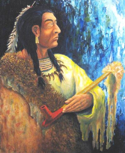 Native Chief_upload
