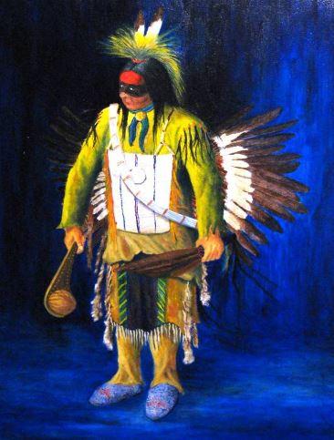 Native Dancer_upload