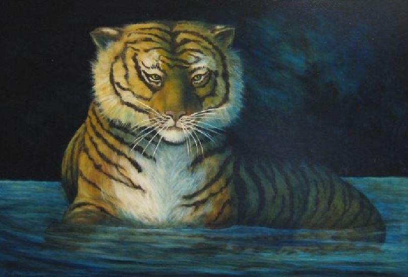 Tiger Watch_upload