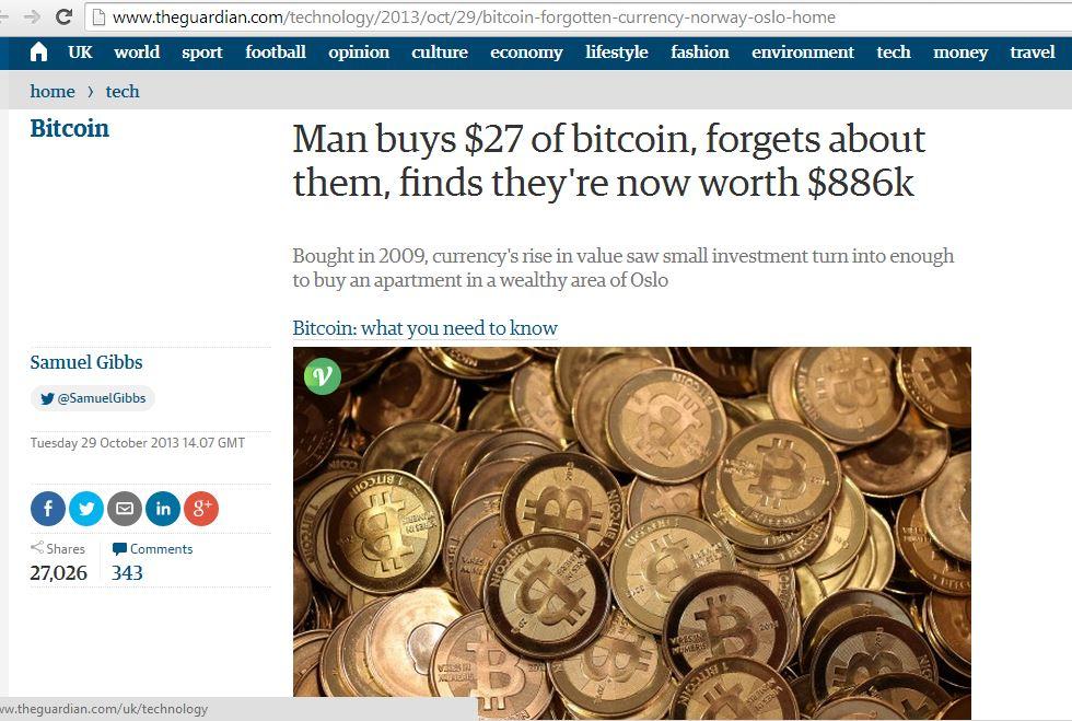 27.00 bitcoin