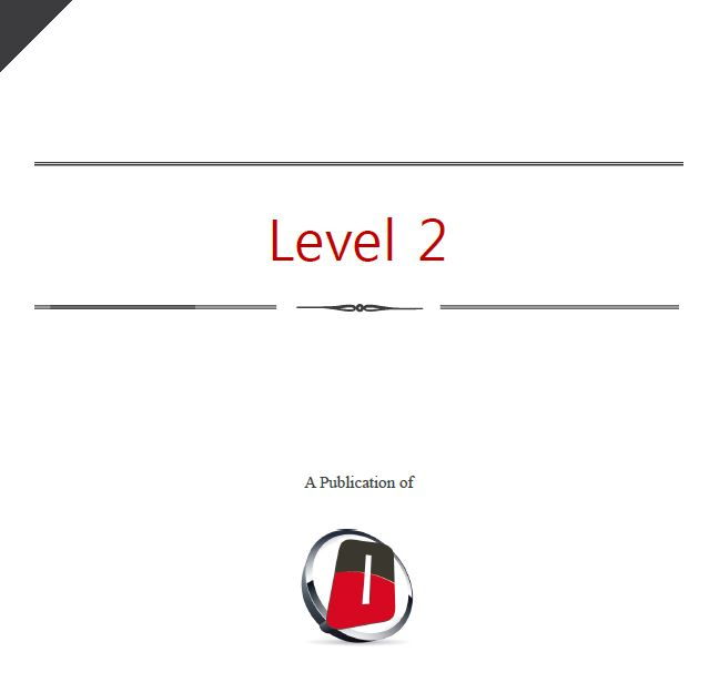 L2_Cover page
