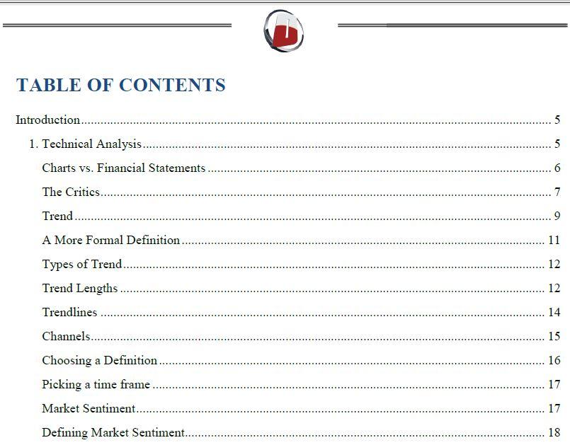 L3_Content Page 1