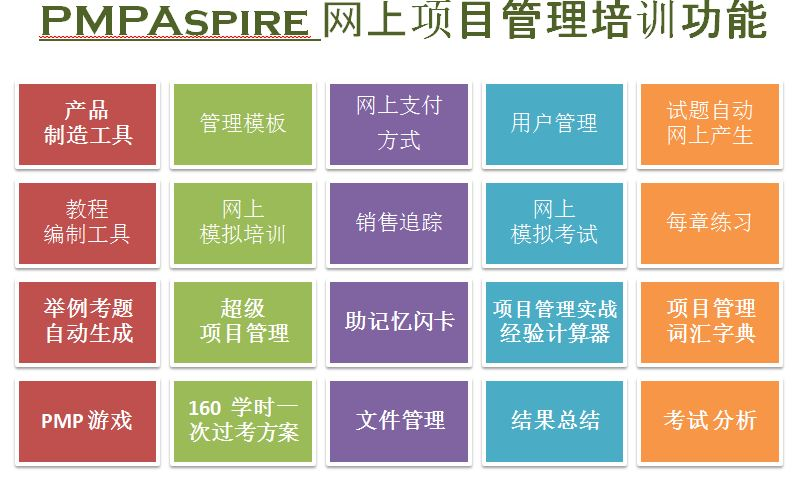 e-saas-key-modules_cn